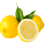 pars fame Lemon