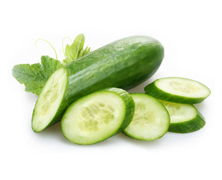 ParsFame International Trade Company For export Iranian Vegetables. Fresh Vegetables, Fresh Organic Vegetables, Organic Vegetables, Organic cucumber, Persian cucumbers, Persian cucumber export, Export Persian cucumber, Iranian cucumber, Export Iranian cucumber, cucumber export from Iran. PF one of the best Sellers