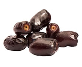 """""""Avazeh Bazargani Pars"""" ParsFame International Trade Company For export Iranian Fruits. Organic Dates, Premium Dates, Iranian Dates Grade 1, Iranian Premium Dates, Mazafati Date, Mazafati Dates, Premium Mazafati Date, Premium Mazafati Dates, Mazafati Date Grade 1, Export Iranian Dates, Iran Dates suppliers, Export Premium Dates from Iran, Luxury Dates in Iran, Premium Dates Exporter, Iranian Dates exports, Export Mazafati Dates, Export Mazafati Dates Grade 1. PF one of the best Sellers."""